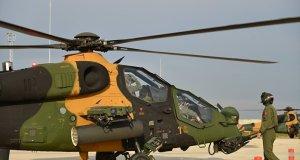 'Pakistan, Bangladeş ve Afganistan Türk savunma sanayisi için sıcak pazar'