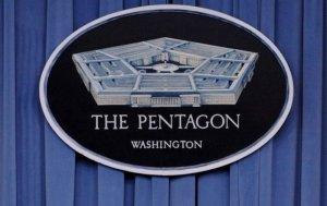 Pentagon, Rusya ile Taliban arasındaki ilişkiler hakkında bir rapor yayınladı