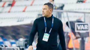 PFDK Çağdaş Atan'a 2 maç ceza verdi