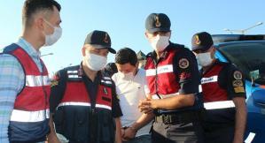 Pınar Gültekin Cinayetinde Olay Yerinde Keşif Yapılacak