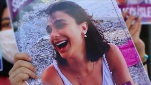 """Pınar Gültekin'in Babası Kendisini Arayan CHP'li Vekilin Adını Açıkladı: """"Bana 'Davadan Vazgeç' Dedi"""""""