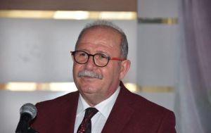 Prof. Dr. Şükrü Ersoy: Marmara depreminin maliyeti 100 milyar TL olacak
