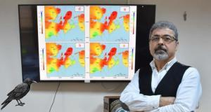 Prof. Sözbilir, İzmir için uyardı: 10-20 yıl içinde 6 büyüklüğünde deprem olasılığı var
