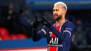 PSG'nin Neymar'dan istediği bonservis bedeli