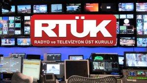 RTÜK üyesi İlhan Taşçı: TELE 1 ve Halk TV karartılacak