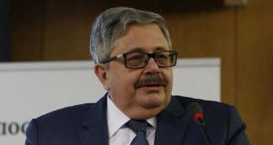 Rus Büyükelçi Yerhov: Sağlık Bakanı Koca ile Sputnik V'yi görüşeceğim