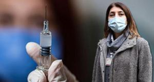 Sağlık Bakanlığı Bilim Kurulu Üyesi Prof. Çalışkan: Çarşambadan itibaren aşılama başlayacak