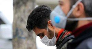 Sağlık Bakanlığı Koronavirüs Temaslılarındaki 14 Günlük Karantina Süresini 10 Güne Düşürdü…