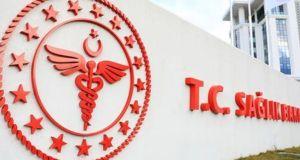 Sağlık Bakanlığı'ndan kan sulandırıcı ilaçların piyasada bulunmadığı iddialarına yalanlama
