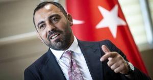 Sahte Diploma Skandalının Ardından Konuşan Hamza Yerlikaya: 'İspat Edin Siyaseti Bırakırım'