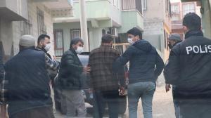 Sanayi sitesi bekçisi, tartıştığı 2 kardeşi bıçakladı