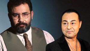 Serdar Ortaç'tan Ahmet Kaya açıklaması: Binlerce kez özür diliyorum