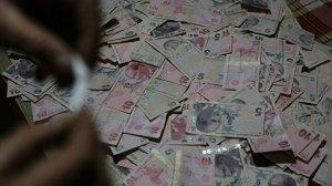 Sigarayı bıraktı 3 yılda 10 bin lirayı yakın para biriktirdi