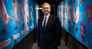 Sisal Şans CEO'su Ergün 'Sayısal Loto'da bir kişinin kazanma ihtimali neydi, ne oldu?' sorusunu yanıtladı