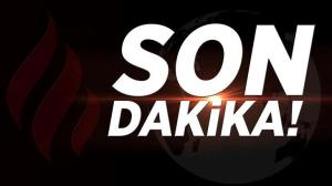 Son dakika… Barış Pınarı bölgesinde 4 PKK'lı terörist etkisiz hale getirildi