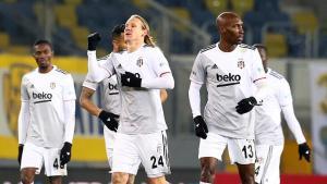 Son dakika – Beşiktaş'ın rakibi Sivasspor! Muhtemel 11'ler…