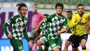 Son dakika – Bursaspor'dan müthiş geri dönüş! Ali Akman şov…