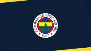 Son dakika   Fenerbahçe: Testlerin tamamı negatif çıktı