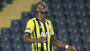 Son dakika – Fenerbahçe'de cezalı Pelkas'ın yerine Thiam