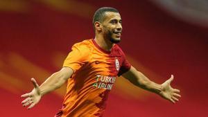 Son dakika – Galatasaray'da Belhanda kararı! 1.5 milyon euro…
