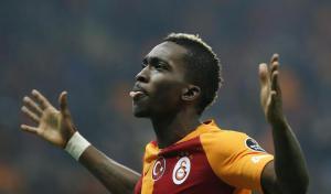 Son Dakika   Galatasaray'da Onyekuru gelişmesi! İstanbul'a gerçek yola çıkıyor…