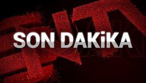 SON DAKİKA: Gaziantep'te bir hastanede oksijen tüpüpatladı