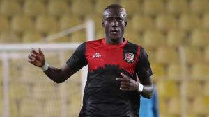 Son Dakika Haberi | Galatasaray'ı deviren Alassane Ndao aylık 2 bin 500 dolara oynuyor