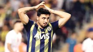 Son Dakika Haberi | Yok bu türlü şanssızlık! Fenerbahçe'de tam 8 eksik