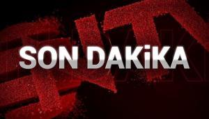SON DAKİKA HABERİ:MİT tırlarının durdurulması davasında 27 sanığa verilen hapis cezalarının gerekçesi açıklandı