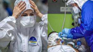 Son Dakika Haberler: Korona aşıları için kritik tarih belli oldu! Türkiye'ye geliyor…