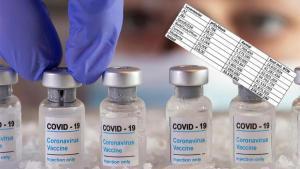 Son dakika haberler: Kovid-19 aşı fiyatlarını Twitter hesabından paylaştı, görülmemiş skandal patladı!