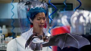 Son dakika haberler: Wuhan'daki koronavirüs laboratuvarının başındaki isim Prof. Shi: Ziyarete açığız!