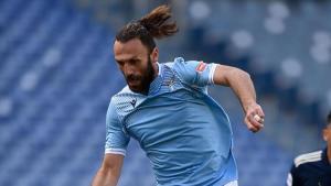 Son Dakika   Lazio yendi, Vedat Muriqi alanlara döndü! Sürpriz gelişme…