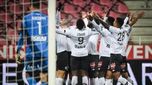 Son Dakika | Lig liderliği ve art arda gollere rağmen şoke eden karar! Yusuf Yazıcı…