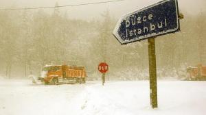 Son dakika! Meteoroloji saat verdi! Marmara Bölgesi için art arda uyarılar