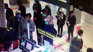 Son dakika… MİT'in ajan operasyonundan yeni görüntüler ortaya çıktı
