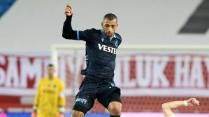 Son dakika – Trabzonspor'dan Hugo açıklaması