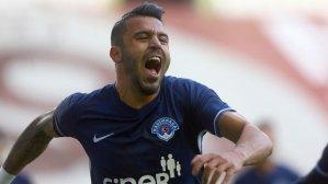 Son dakika transfer haberi   Galatasaray Aytaç Kara ile anlaşma sağladı