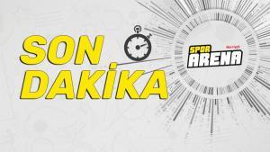 Son Dakika | Üstün Lig ve 1. Lig kulüplerinden tarihi protesto! Bütün maçlarda…
