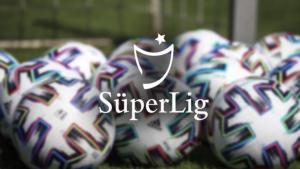 Süper Lig'de şampiyonluk oranları güncellendi! İşte favori…