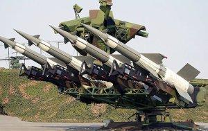 Suriye devlet ajansı SANA: Suriye hava savunması Şam'ı hedef alan saldırıyı püskürttü
