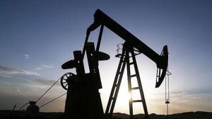 Suudi Arabistan petrol ve doğal gaz kaynağı buldu