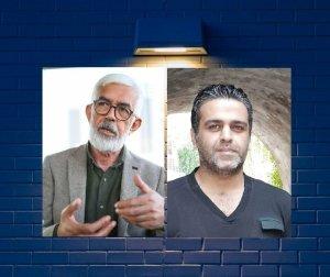 Tacizci yazarlara yayın evlerinden rest: Everest ve İletişim Yayınları Hasan Ali Toptaş ve Bora Abdo ile yollarını ayırdı