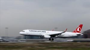 THY: 'Türkiye'ye Gelecek Yolculara Koronavirüs Testi Şartı Getirildi'