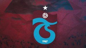 Trabzonspor'da 2 futbolcu koronavirüse yakalandı