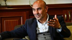 Tunç Soyer de Açıkladı: Asgari ücret Net 3 Bin 100 Lira Olacak