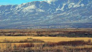 Türk müteahhitler Dağlık Karabağ'ın yine imarında rol almak istiyor