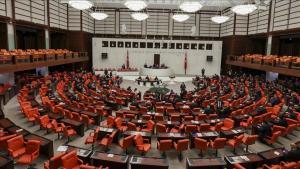 Türkiye-Azerbaycan tercihli ticaret anlaşması TBMM'de kabul edildi