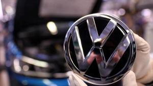 Türkiye'den Çıkıyor: Volkswagen'den Tasfiye Kararı