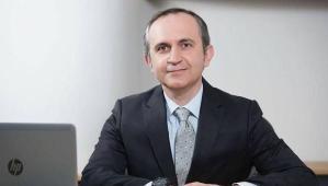 TVF Genel MüdürüSönmez: Türkiye Sigorta 5 yılda bölgede önemli bir oyuncu olacak